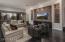 Living Room to Pool Patio