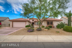 20132 N SHADOW MOUNTAIN Drive, Surprise, AZ 85374