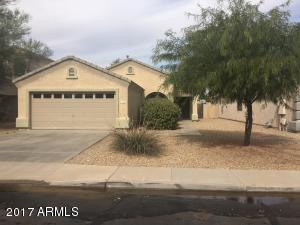 11384 W MOUNTAIN VIEW Drive, Avondale, AZ 85323