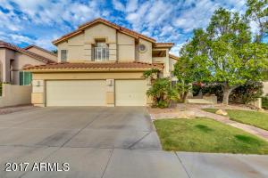 Property for sale at 920 E Hiddenview Drive, Phoenix,  Arizona 85048