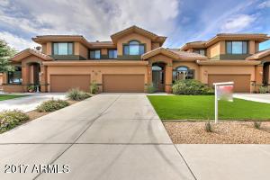 16820 E LA MONTANA Drive, 119, Fountain Hills, AZ 85268