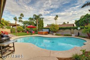 5901 E EVERETT Drive, Scottsdale, AZ 85254