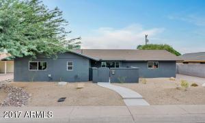 8237 E Chaparral Road, Scottsdale, AZ 85250