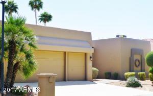 10713 E ARROWVALE Drive, Sun Lakes, AZ 85248