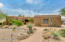 12028 N 119TH Street, Scottsdale, AZ 85259