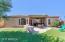 24119 N 76TH Place, Scottsdale, AZ 85255