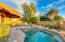 12028 N 119TH Street, Scottsdale, AZ 85259