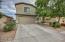 21161 N Grantham Road, Maricopa, AZ 85138