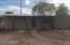147 E 20TH Avenue, Apache Junction, AZ 85119