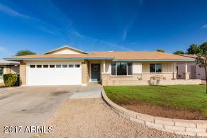 10829 N 46TH Avenue, Glendale, AZ 85304