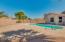 1984 W RAVEN Drive, Chandler, AZ 85286