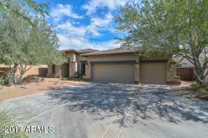 26037 N 42ND Drive, Phoenix, AZ 85083