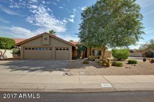 13623 N 91ST Way, Scottsdale, AZ 85260