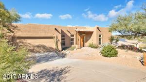 15026 E Golden Eagle Boulevard, Fountain Hills, AZ 85268