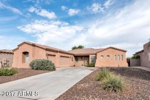 1724 W MAGDALENA Lane, Phoenix, AZ 85041