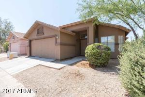 31094 N CLARIDGE Circle, San Tan Valley, AZ 85143