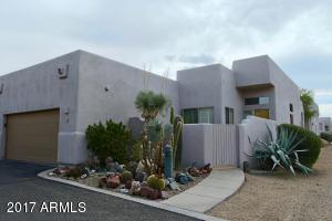 7402 E Hum Road, 15, Carefree, AZ 85377
