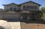 18631 W VOGEL Avenue, Waddell, AZ 85355