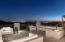 10412 E ROBS CAMP Road, Scottsdale, AZ 85255