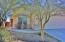 24189 N CARGO Avenue, Florence, AZ 85132