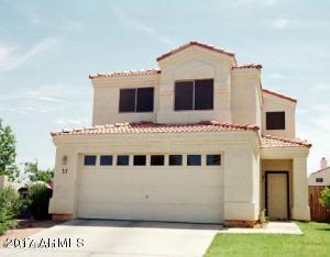 250 W JUNIPER Avenue, 44, Gilbert, AZ 85233
