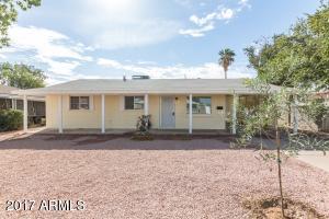 2941 W LUKE Avenue, Phoenix, AZ 85017