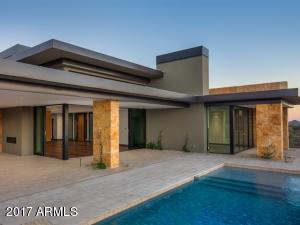 38110 N 104th Place, Scottsdale, AZ 85262