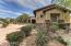 9113 E MOHAWK Lane, Scottsdale, AZ 85255