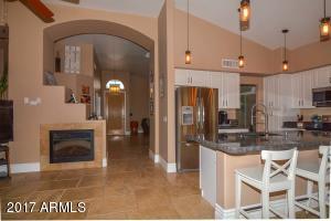 7429 W CANDELARIA Drive, Glendale, AZ 85310