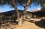 8320 E CAMELBACK Road, Scottsdale, AZ 85251