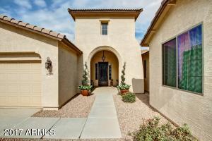 21890 E CHERRYWOOD Drive, Queen Creek, AZ 85142