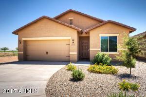 13283 E Tumbleweed  Lane Florence, AZ 85132