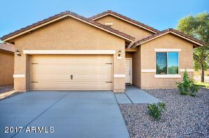 30255 N Oak  Drive Florence, AZ 85132