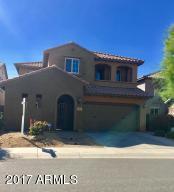 3939 E WALLER Lane, Phoenix, AZ 85050