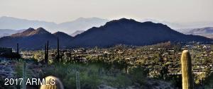 38301 N Rising Sun Road, 1, Carefree, AZ 85377