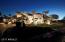 1440 W ISLAND Circle, Chandler, AZ 85248