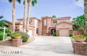 4657 E REINS Road, Gilbert, AZ 85297