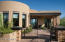 27405 N 96TH Way, Scottsdale, AZ 85262