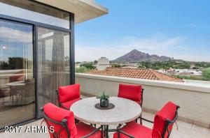 3800 E LINCOLN Drive, 14, Phoenix, AZ 85018