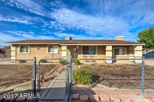 150 N 95TH Place, Mesa, AZ 85207