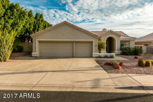 6565 E VIRGINIA Street, Mesa, AZ 85215