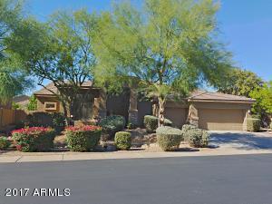 1852 S COMANCHE Drive, Chandler, AZ 85286