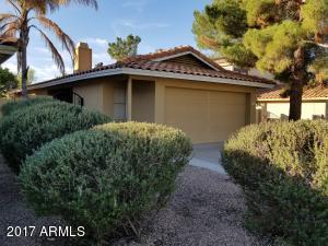 5353 E Elmwood Street, Mesa, AZ 85205