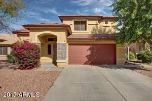 13536 W KEIM Drive, Litchfield Park, AZ 85340