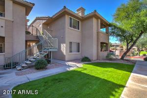 16013 S Desert Foothills Parkway, 2056, Phoenix, AZ 85048