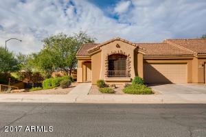 2565 S SIGNAL BUTTE Road, 60, Mesa, AZ 85209