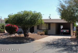 6517 E ALDER Avenue, Mesa, AZ 85206
