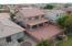 45322 W RHEA Road, Maricopa, AZ 85139