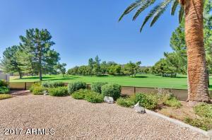 14220 N 3RD Avenue, Phoenix, AZ 85023