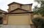 42807 W HILLMAN Drive, Maricopa, AZ 85138